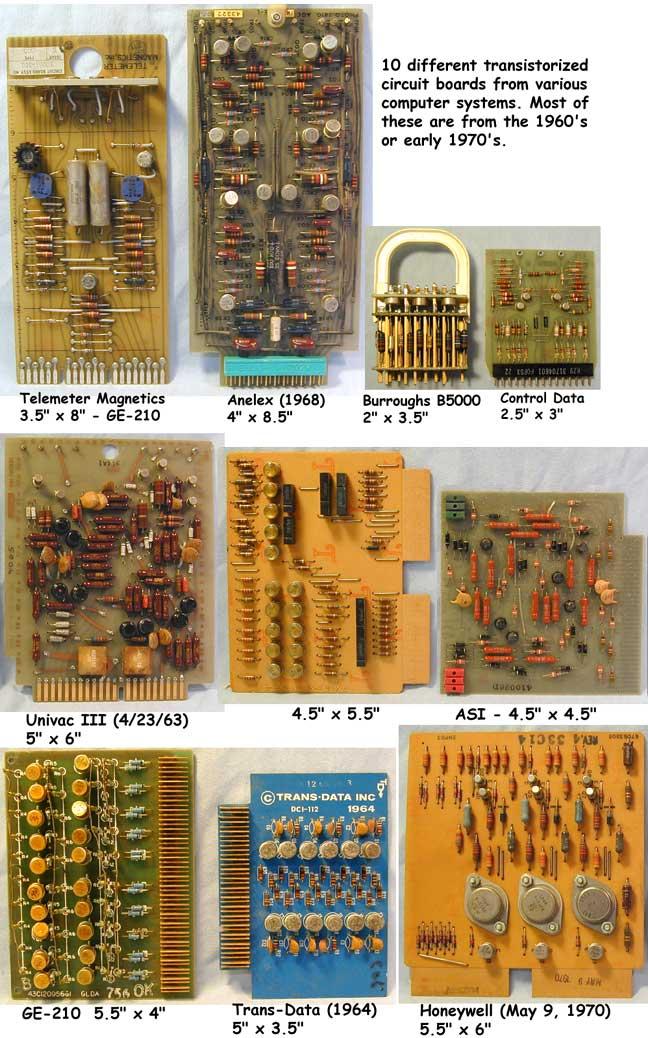 http://ummr.altervista.org/Transistor_Boards.jpeg